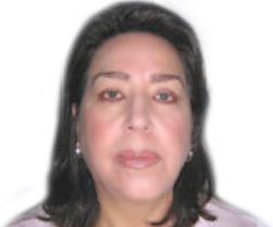 Maria E. Amézquita